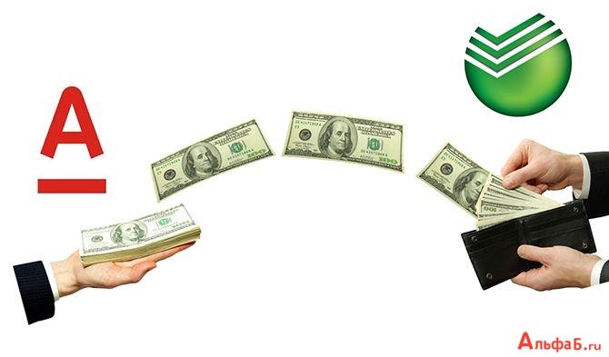компенсация за задержку зарплаты калькулятор онлайн