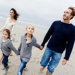Семейный счет в Альфа Банке: условия, проценты