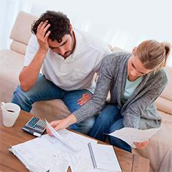 Как узнать задолженность по кредиту в Альфа-Банке