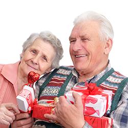 Кредит пенсионерам альфа банк: как получить и условия