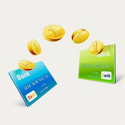 Пополнить кредитную карту альфа банк без комиссии