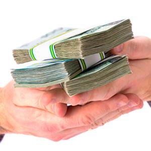 подать заявку на кредит в альфа банк онлайн заявка на кредит наличными