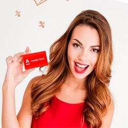 заказать кредитную карту почта банке