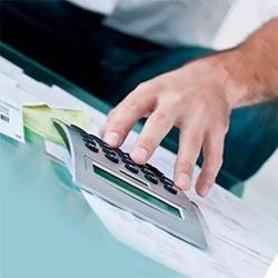 Потребительский кредит в альфа банке калькулятор